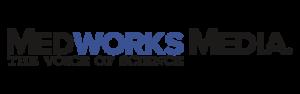 Main-Text-Logo