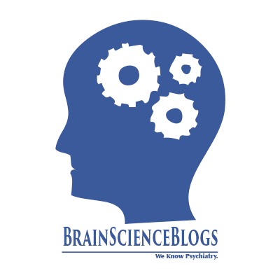 Brainscience Blogs