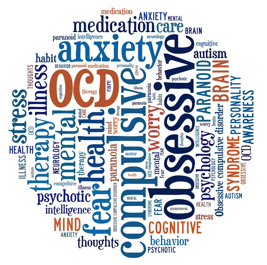 an introduction to the issue of obsessive compulsive disorder Obsessive compulsive disorder (ocd) is an anxiety disorder that can disrupt people's lives causing them to engage in repetitious behaviors to alleviate feelings of fear or worry it may be difficult to understand what drives a person to engage in obsessive thinking or indulge in compulsive .