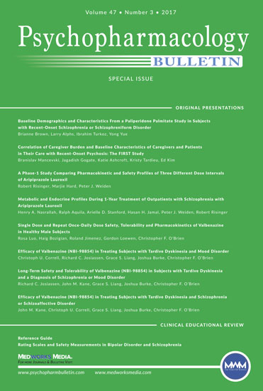 VOL 47 No. 3 Articles - 2017
