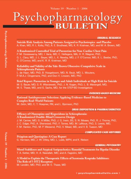 VOL 39 No. 1 Articles