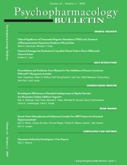 VOL 42 No. 2 Articles