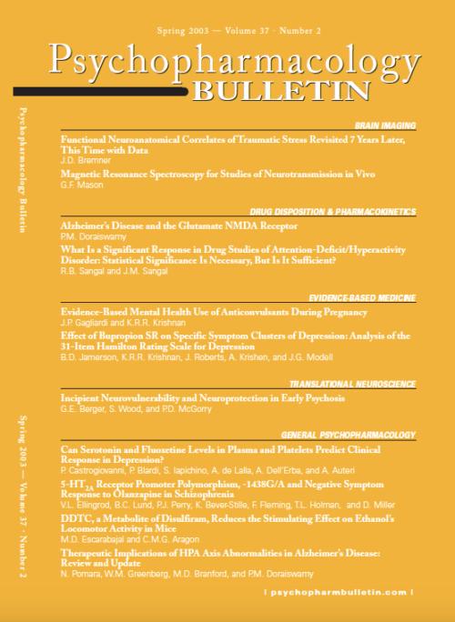 VOL 37 No. 2 Articles