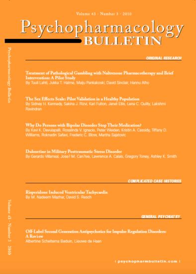 VOL 43 No. 3 Articles