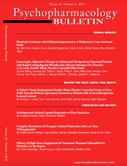VOL 43 No. 4 Articles