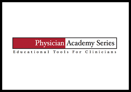 Physician Academy Series
