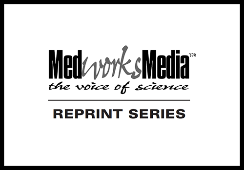 MedWorks Reprint Series