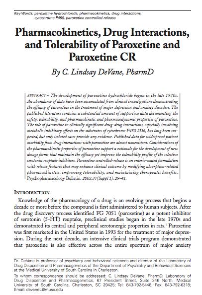 cilostazol 50 mg side effects