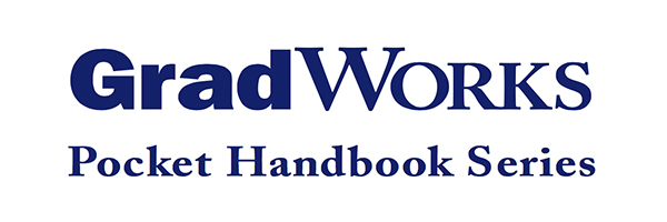 GradWorks Pocket Reference Guides