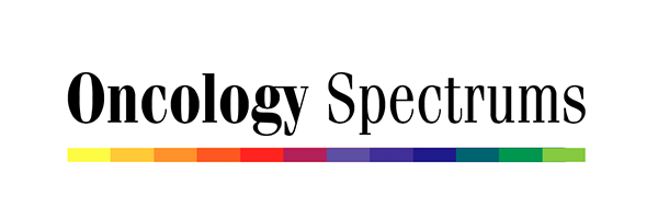 Oncology Spectrums