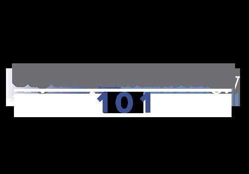 Psychopharmacology 101
