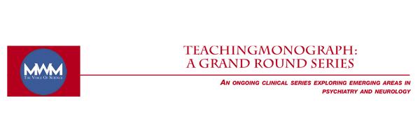 Teachning Monographs