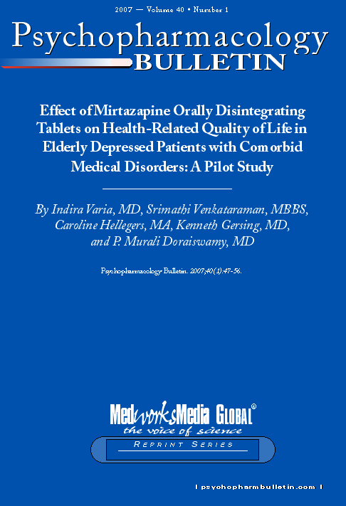 music induced affect as treatment of elderly depression essay A study of older adults taking piano lessons found that reading music and playing a music instrument decreased depression, induced a positive mood and improved psychological and physical quality of life.