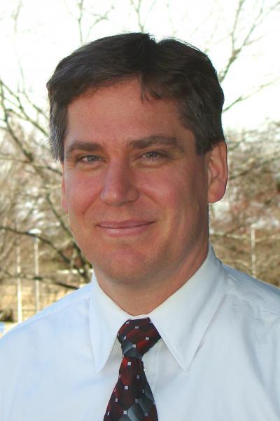 Boadie W. Dunlop, MD, MS