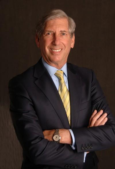 Jeffrey A. Lieberman, MD