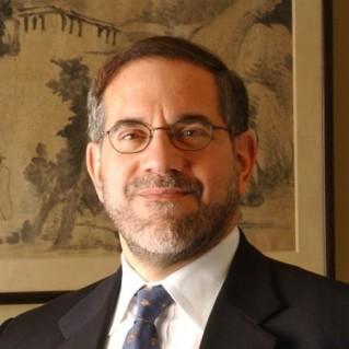 Steven E. Hyman, MD