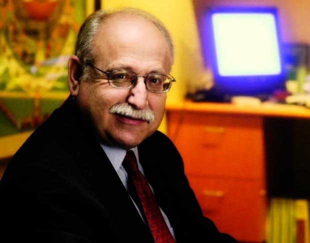 Alan F. Schatzberg, MD