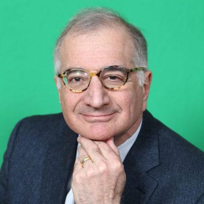 Jack M. Gorman, MD